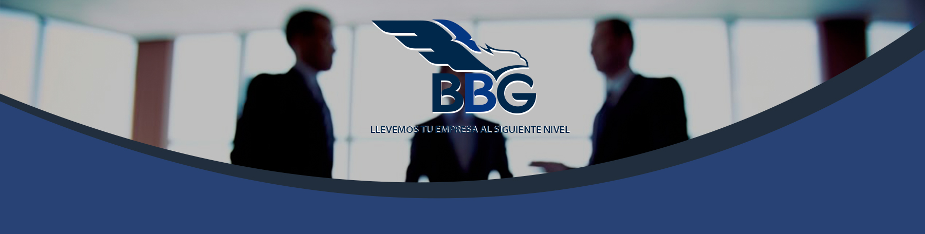 Bayardo Business Group